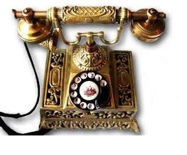 telephone+Tunisie